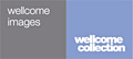 Wellcome Images logo